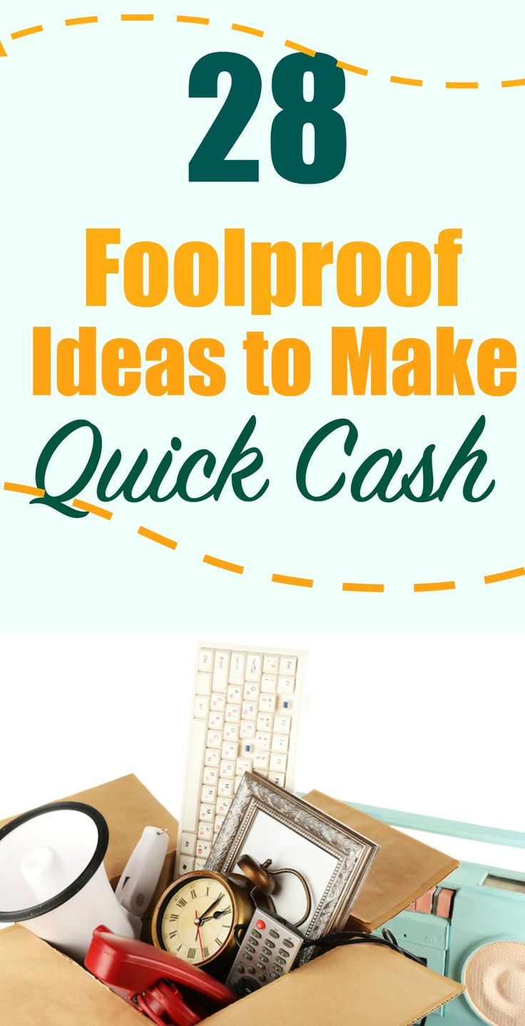 how to earn money easy the 25 best money making crafts ideas on pinterest 2716