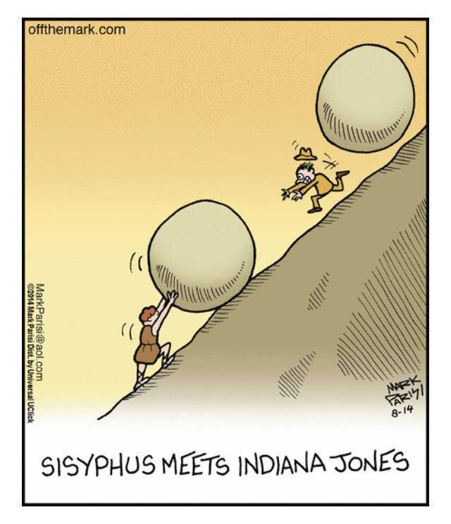 74b67b22966df7621adfeb4277c80e5b therapy humor indiana jones 91 best archaeology cartoons images on pinterest comic, animated
