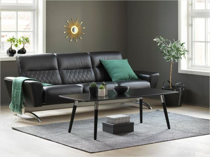 230 Best Stressless Furniture   Sarasota, FL Images On Pinterest |  Copenhagen, Trail And Furniture Makers