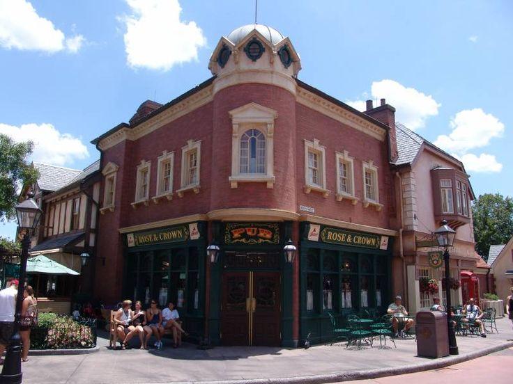 Best Pub Food In Bakewell