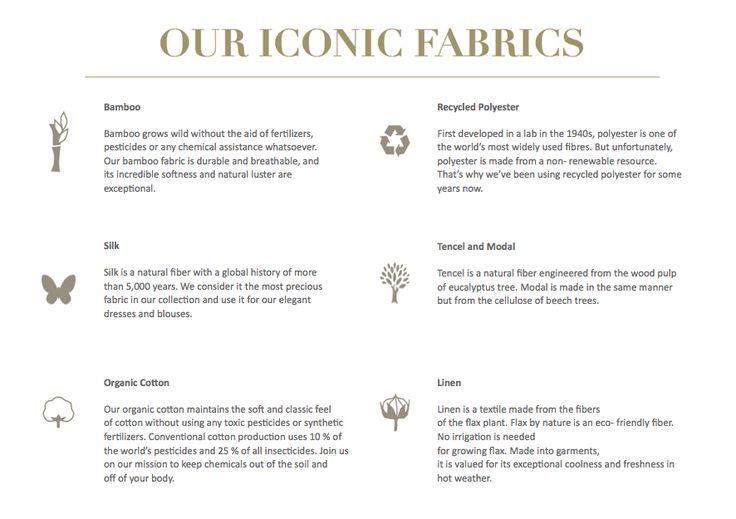 Zara Customer  Google Search  Zara Customer Profile