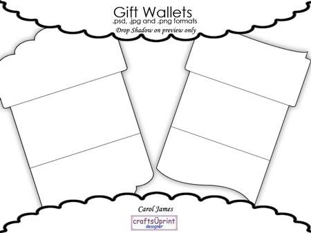 25+ beautiful Christmas gift voucher templates ideas on Pinterest - christmas gift vouchers templates