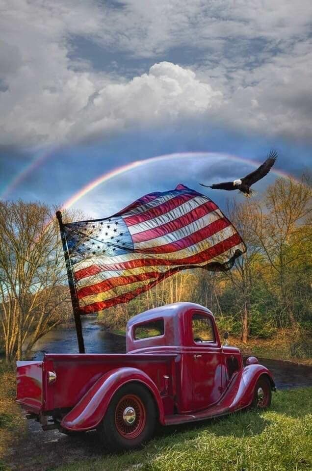 Pin By Toni Grimes On American Pride American Flag Pictures Patriotic Pictures Patriotic Images