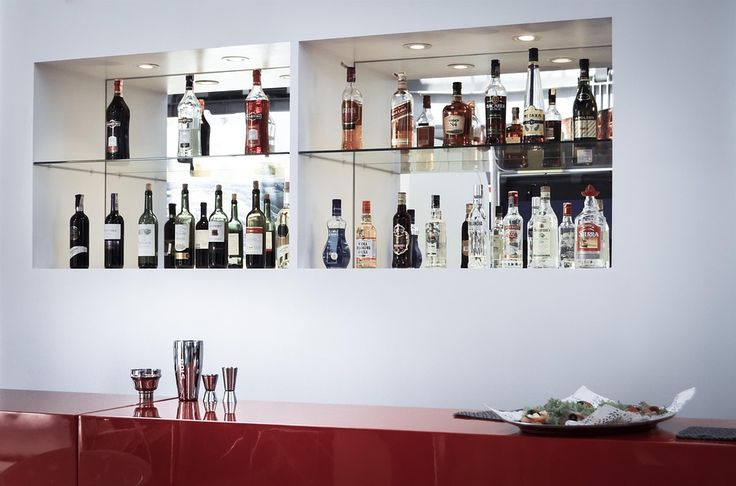 Ultimate Spring Cleaning Tips for Your Bar! #SpringCleaning