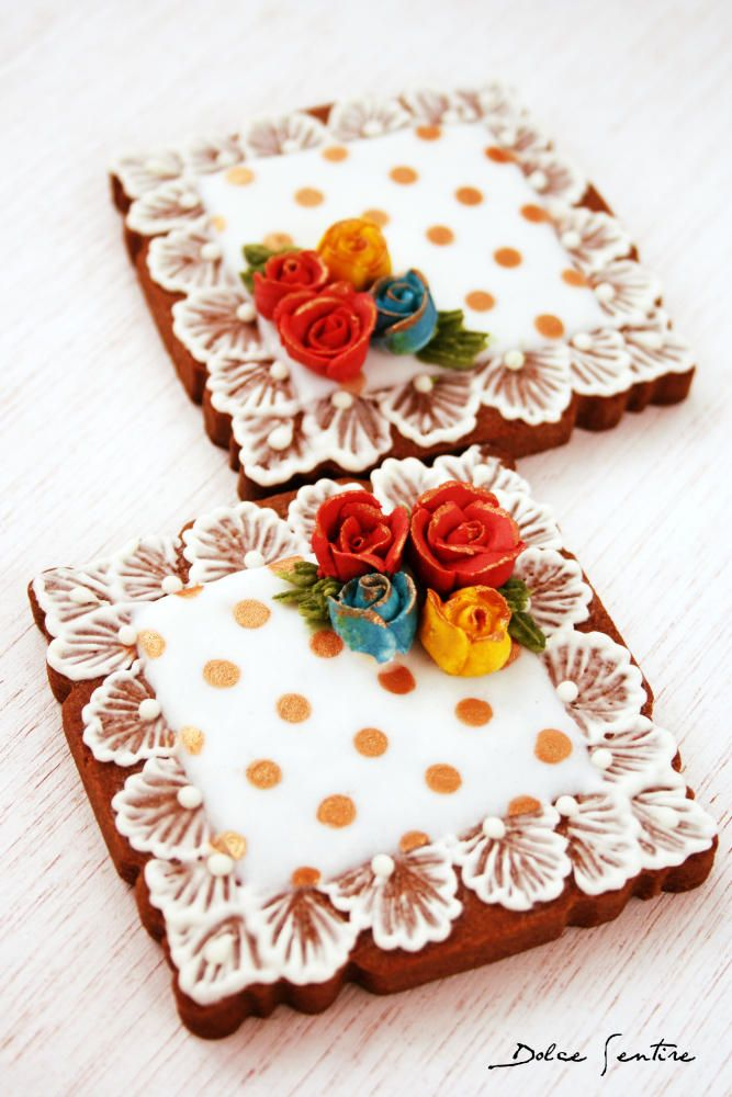 Cake to Cookie: Golden Petit Pois   By Dolce Sentire   FACEBOOK: https://www.facebook.com/dolcesentiredolci TWITTER: https://twitter.com/DolceSentire_ INSTAGRAM: http://instagram.com/dolcesentire/ FLICKR:http://www.flickr.com/photos/dolcesentiredolci/