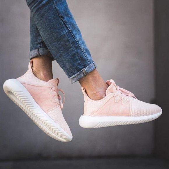 🆕 Womens Adidas Tubular Viral 2.0 (Size