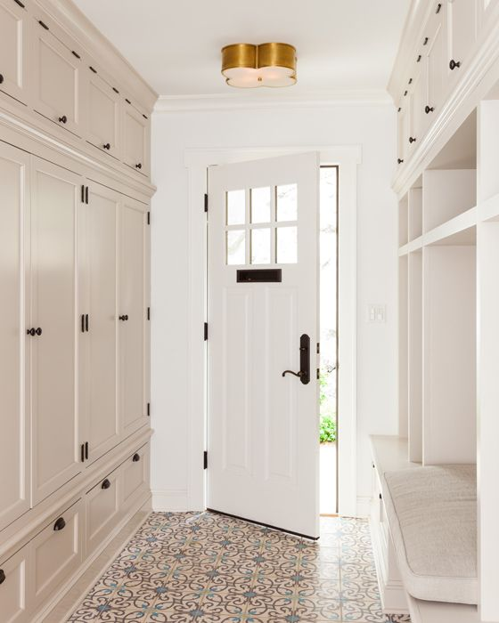 Top 25 Best White Built Ins Ideas On Pinterest Built