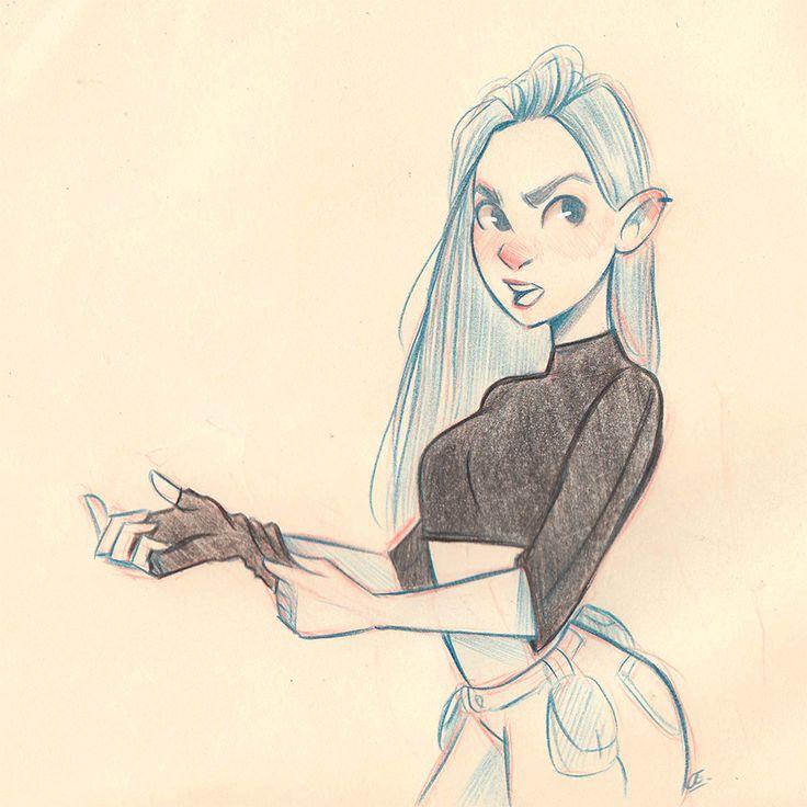 Cartoon Drawings, Cartoon Art
