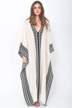 Image result for kaftan patterns free