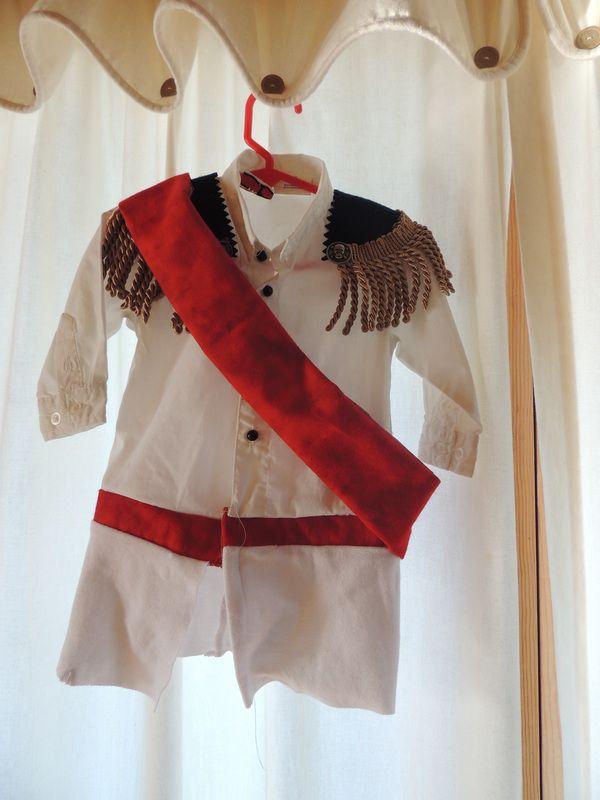 DIY Prince Charming Costume | Halloween | Princess party ...