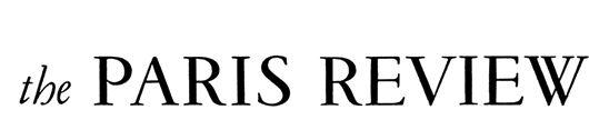 1988 Interview with Doris Lessing (October 22, 1919- November 17, 2013) Paris Review - The Art of Fiction No. 102, Doris Lessing