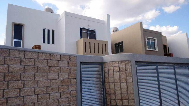 Excelente casa en Gran San Pedro Cholul