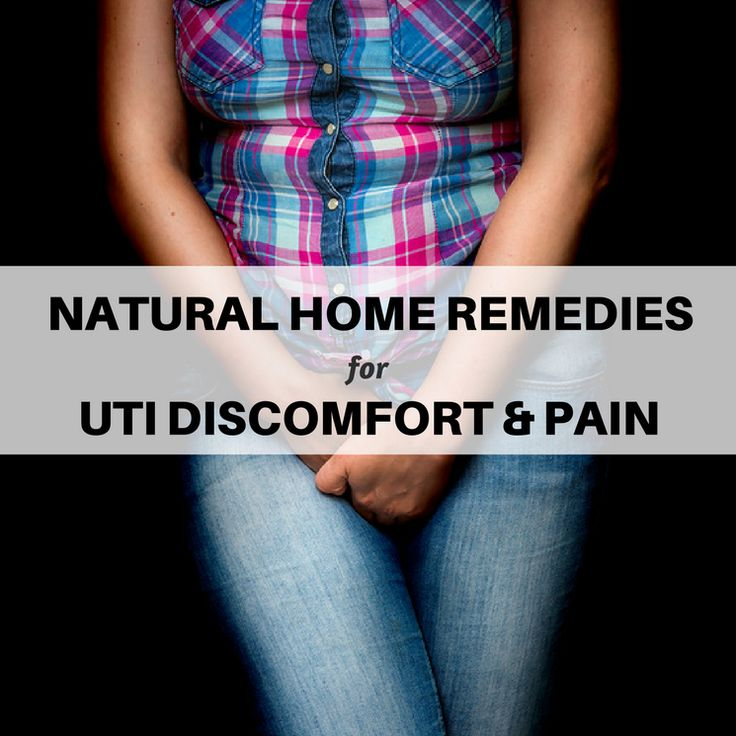 Best 25 urine infection remedies ideas on pinterest urine tract 16 home remedies for uti how to get rid of pain without antibiotics ccuart Images