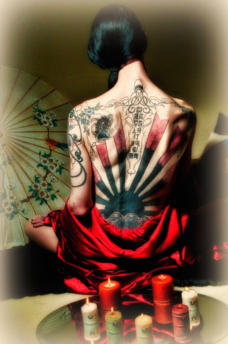 45 amazing japanese tattoo designs tattoo easily - Find This Pin And More On Japanese Tattoo Design