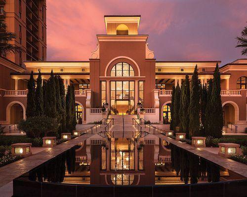 Image via We Heart It #architecture #building #expensive #luxury #millionaire #resort #rich #billionaire