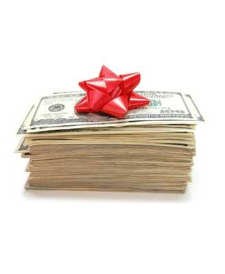 Government Severance Payments: Keep More Money In Your Pocket!