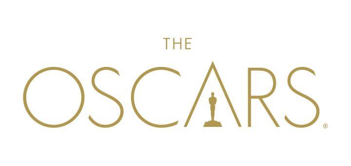 Nominados a los premios Oscar 2015   Voxpopulix.com