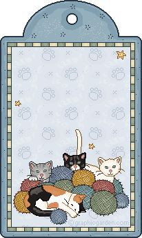 "étiquette ""Chats"" Cats tag http://www.graphicgarden.com/files17/graphics/print/tags/animals/cattg1.gif"