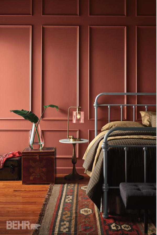 Best Of Popular Furniture Colors 2017
