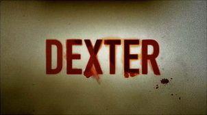 Dexter: Dark and violent mystery - free on Netflix, Hulu