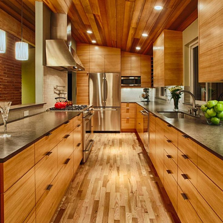 Kitchen Countertops That Look Like Wood: 206 Best Kitchen Silestone By Cosentino Images On Pinterest