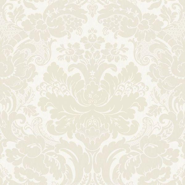 Eleganta medaljonger från kollektionen Manor House 347039. Klicka för att se fler inspirerande tapeter för ditt hem!