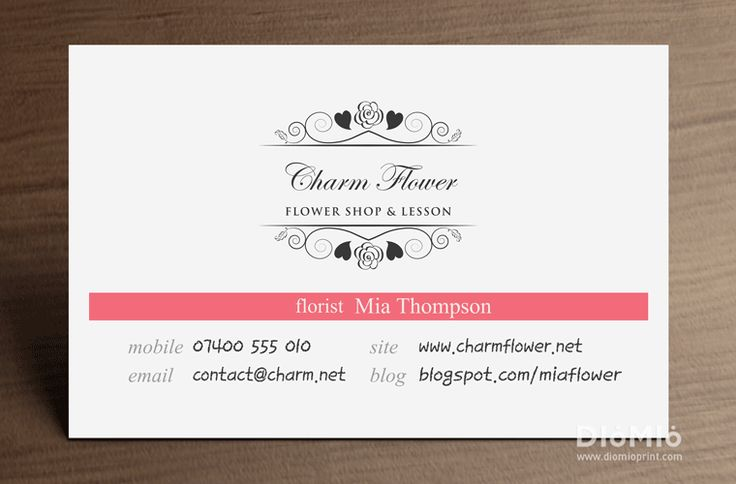 florist business cards,florist name cards,printed business cards‎,print business cards,print business card dubai,print business card london,print business cards online,flower lesson business cards