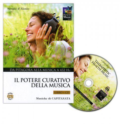 Risultati immagini per immagini di copertine cd di musica medievale