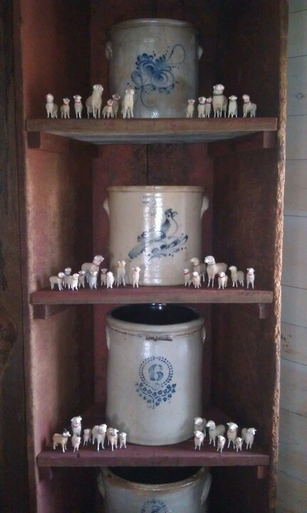 Top 70 ideas about 1863 civil war log home on pinterest for Civil kitchen designs