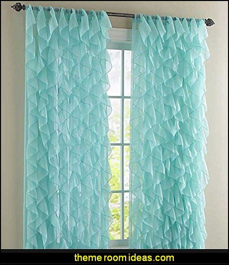 Underwater Bedroom Ideas Mermaid Bedroom Decor Under