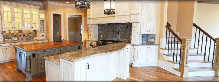 General contractor in Irvine, CA. We are always ready to help you & give good suggestion for home/Commercial construction in your area. Call Now: 1.800.794.8404 for more details. http://www.loyalty-construction.com/general-construction-irvine-ca