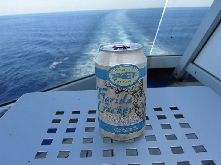 17 Best Images About Cigars On Carnival Freedom On Pinterest | The Carnival Smoking And Pearls