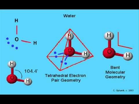 Viac ako 25 najlepších nápadov na Pintereste na tému Molecular - molecular geometry chart