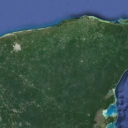 Cenote Zaci - Google Maps