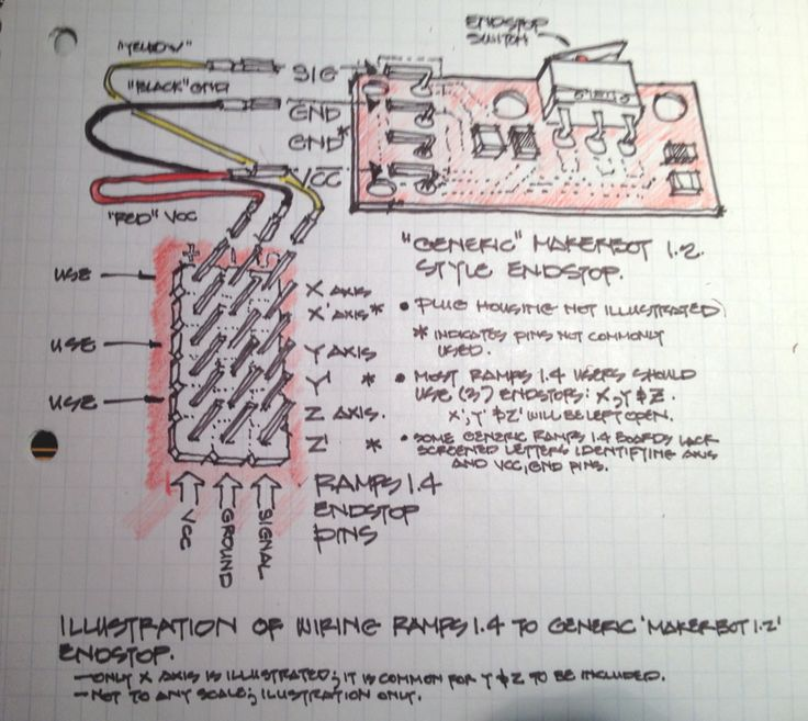 B B D A F Cbf Ad in addition F C C Cf Cd B D Cc in addition Ae Be B further A Wiring Diagram furthermore Hexr s. on ramps 1 4 fan wiring diagram