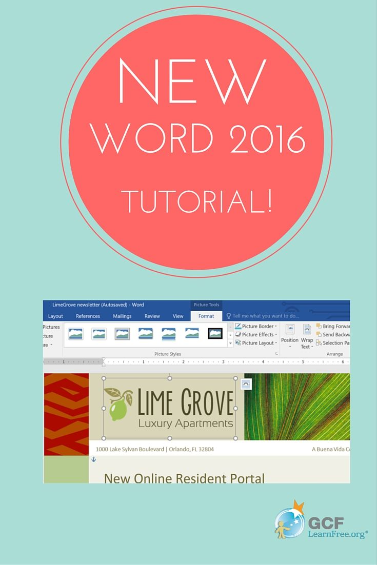 Best 25 Microsoft word 2010 free ideas – User Manual Template Word 2010