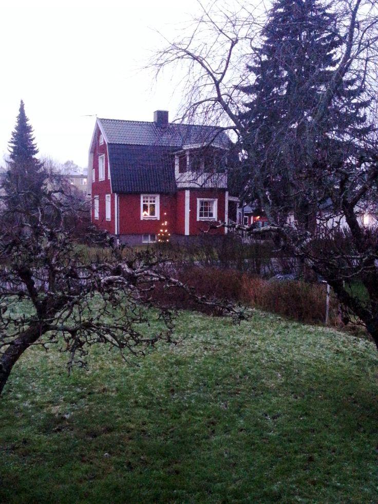 Katrineholm 2014