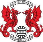 Leyton Orient F.C. - Wikipedia, the free encyclopedia