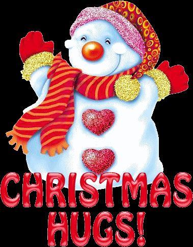 gif christmas animation   ... animatedimagepic com christmas animated image merry christmas 1929