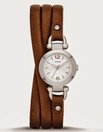 FOSSIL ES3455 - jam tangan | shukaku-shop | outlet jam tangan online | Jual Jam Tangan Orginal Murah Untuk Info | BB : 21F3BA2F | SMS : 083878312537 | http://shukaku-shop.blogspot.com/