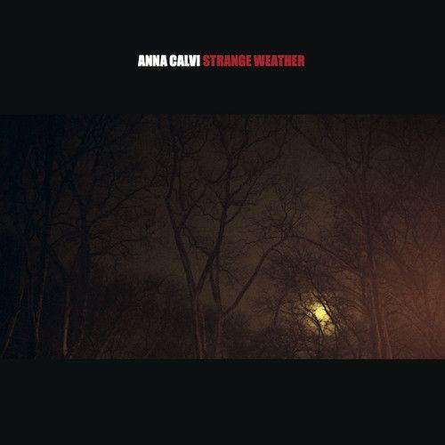 Anna Calvi & David Byrne - I'm The Man, That Will Find You (Connan Mockasin cover) by Anna Calvi on SoundCloud