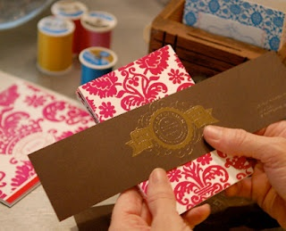 Graphic Design, Packaging Design and Home Desgin Blog by New York Designer: Apiary Stationary Design