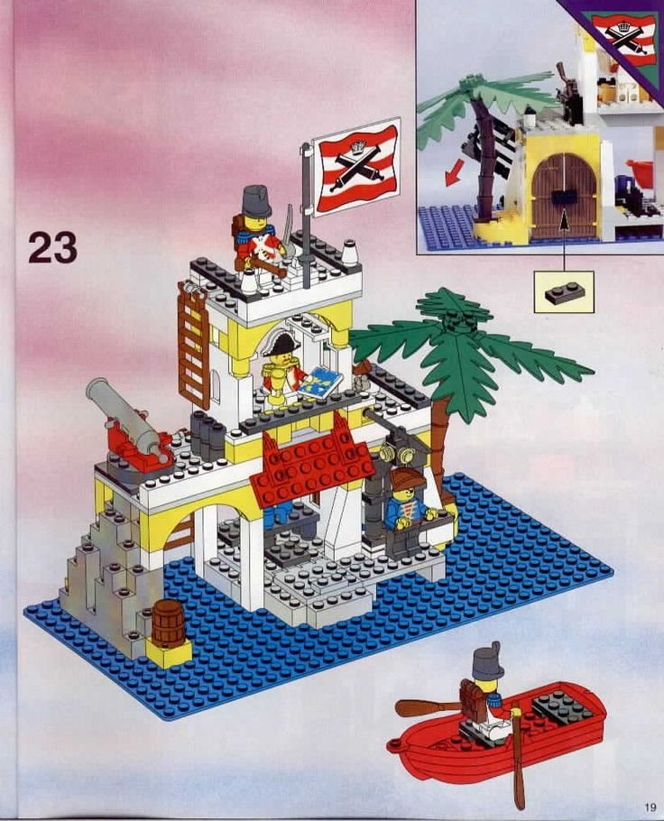 die besten 25 lego bauanleitung ideen auf pinterest lego duplo bauanleitung lego club und. Black Bedroom Furniture Sets. Home Design Ideas