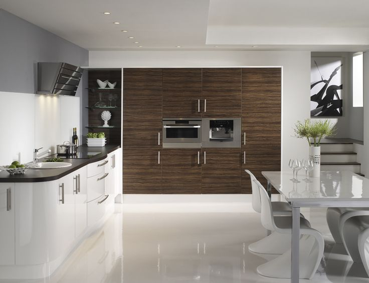 Moores Kitchen Cupboard Doors