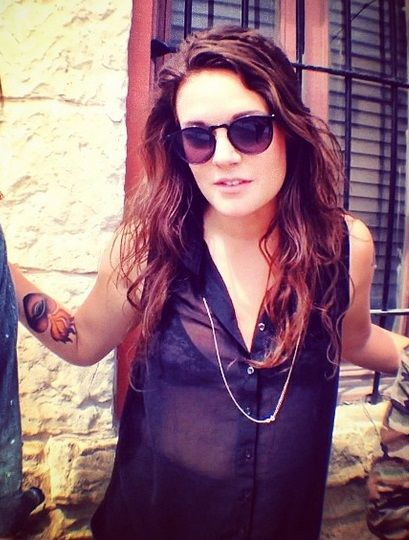 102 best images about tove lo on