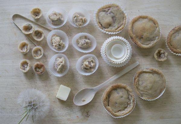 Miam du joli au quotidien du plaisir les petites emplettes http www - Les petites emplettes ...