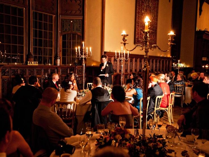adare manor wedding   ... Adare Limerick, Luxury Wedding Venues Ireland - Adare Manor Hotel