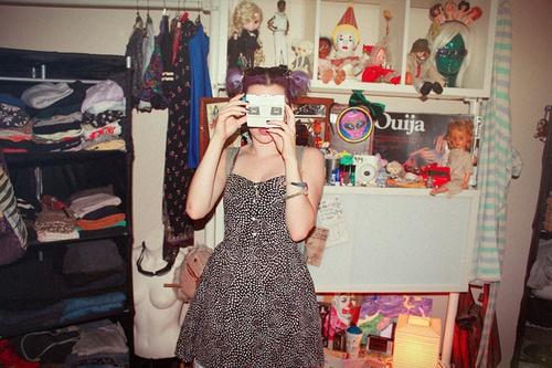S Fashion Styles Photos