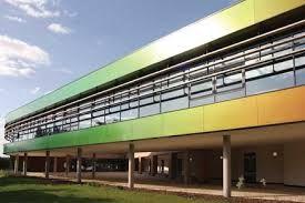 Image result for lincoln innovation centre