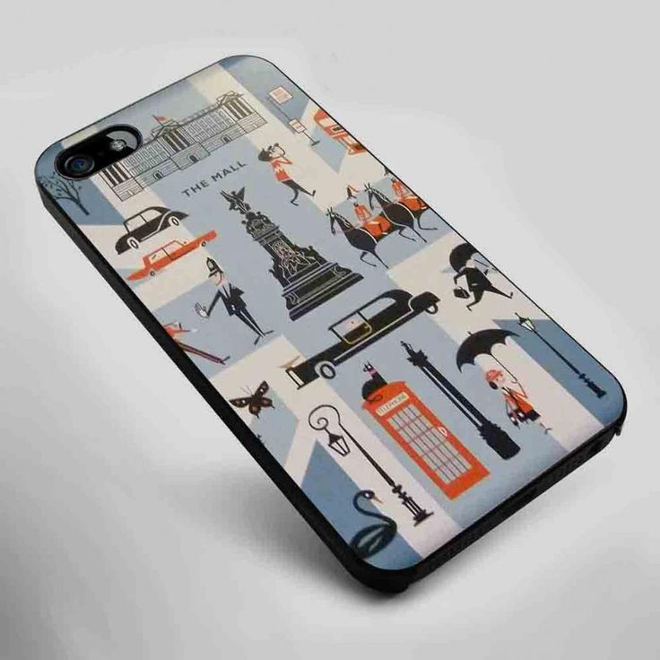 where is my phone iphone 110 best phone cases images on phone cases i 4494